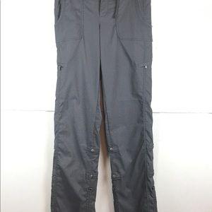 Athleta Pants - ATHLETA Cargo Shasta Pant